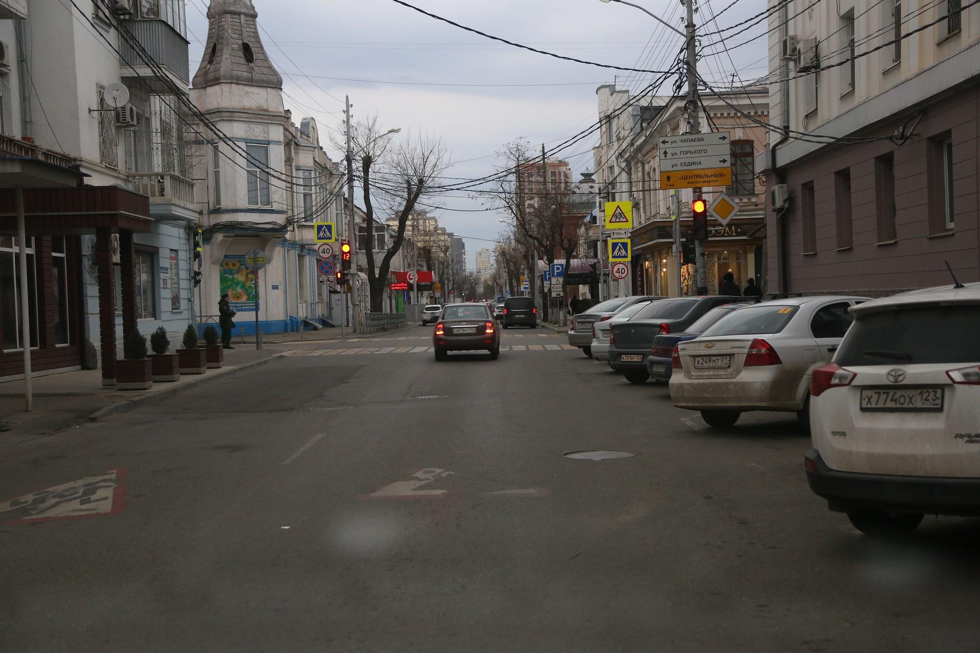 моему мнению проверка кбм по базе российского союза автостраховщиков Это розыгрыш?